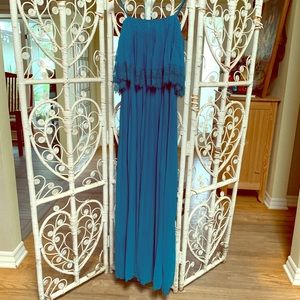 BCBG Generation Maxi Dress